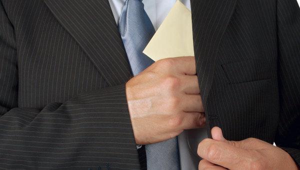 Суд вынес приговор заместителю председателя Борисовского исполкома и сотрудникам налоговой инспекции Минского района